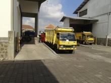 Truck Bak_2